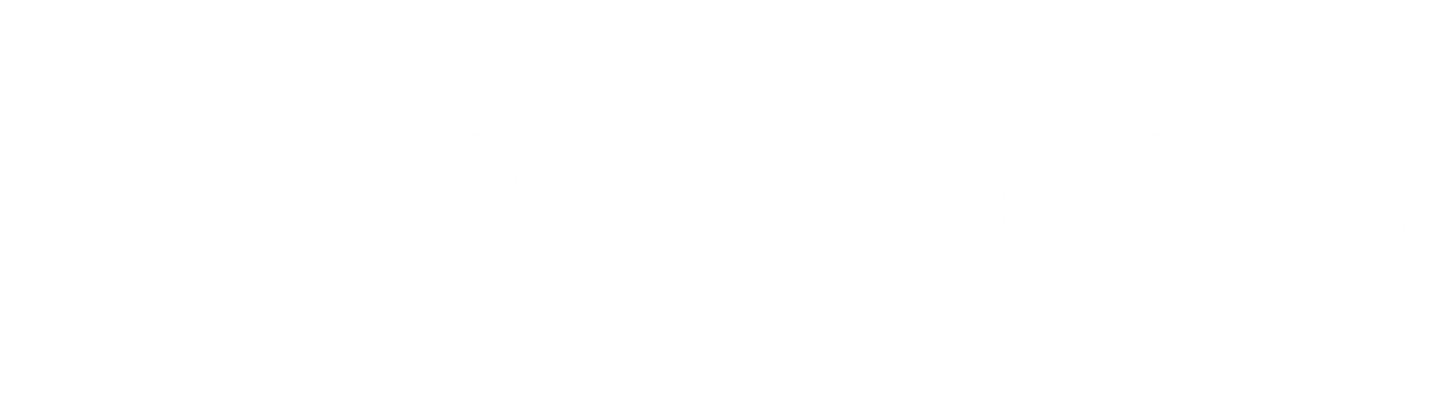 Divided Bits