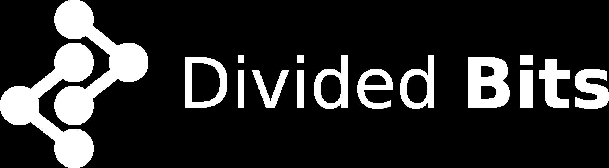 Divided Bits
